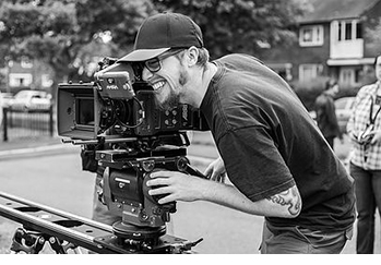 Find out more about the cinematographer of Once Bitten... Mat Johns