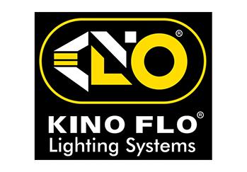 KinoFlo logo