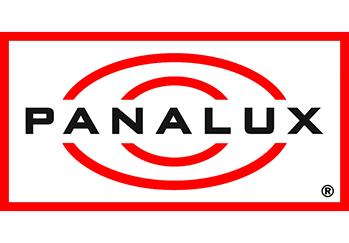 Panalux logo