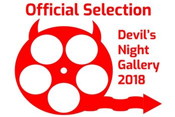 DNG 2018 laurels