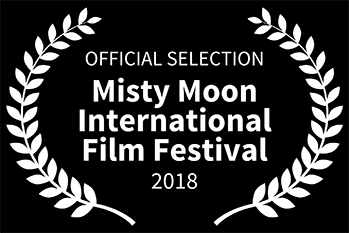 Misty Moon 2018 laurels