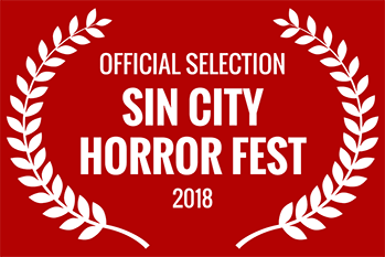 SIN CITY 2018 laurels