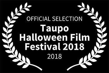 Taupo 2018 laurels