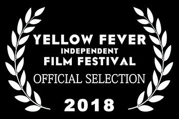 YFIFFF 2018 laurels