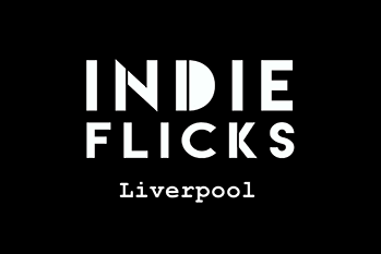 Indie Flicks Liverpool