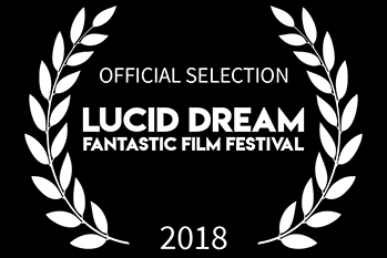 lucid dream 2018 laurels