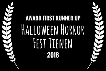 HHF-tienen-first-runner-up-2018