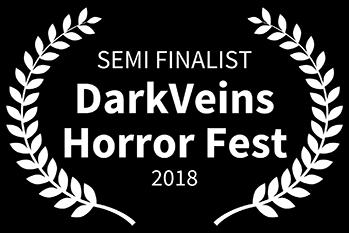 SF-DarkVeins-2018