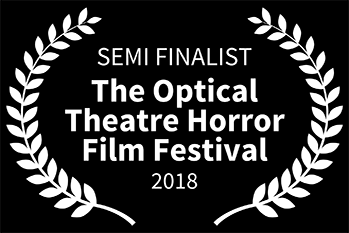 SF-Optical-Theatre-2018