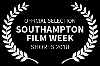 SOUTHAMPTON FILM WEEK 2018 laurels