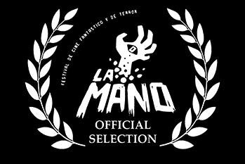 La Mano Festival 2018 laurels