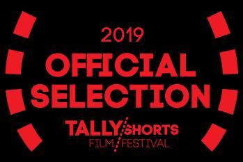 Tally Shorts 2018