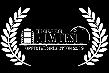 Grave Plot film festival laurels