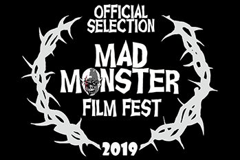 Mad Monster Film Fest laurels