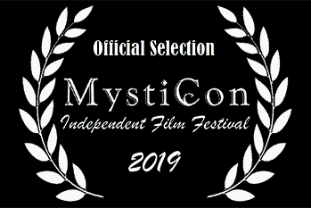 MystiCon laurels