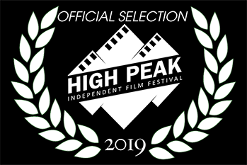 High Peak 2019 laurels