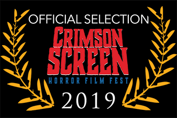 2019 Crimson Screen laurels