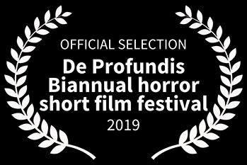 DeProfundis film festival 2019