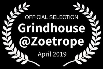 Grindhouse @Zoetrope laurels