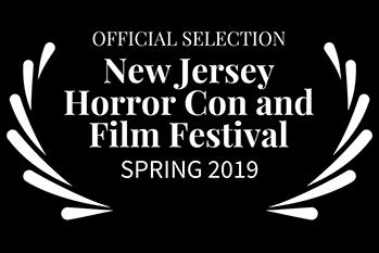 New Jersey Horror Con 2019