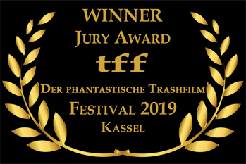 BEST OF THE FEST Der phantastische Trashfilm 2019