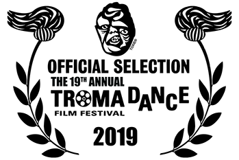 Troma Dance Laurels 2019