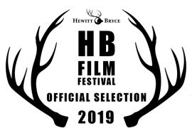 HB Film Festival Official Selection