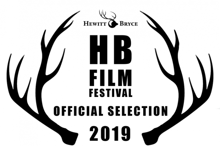HB Film Festival Official Selection